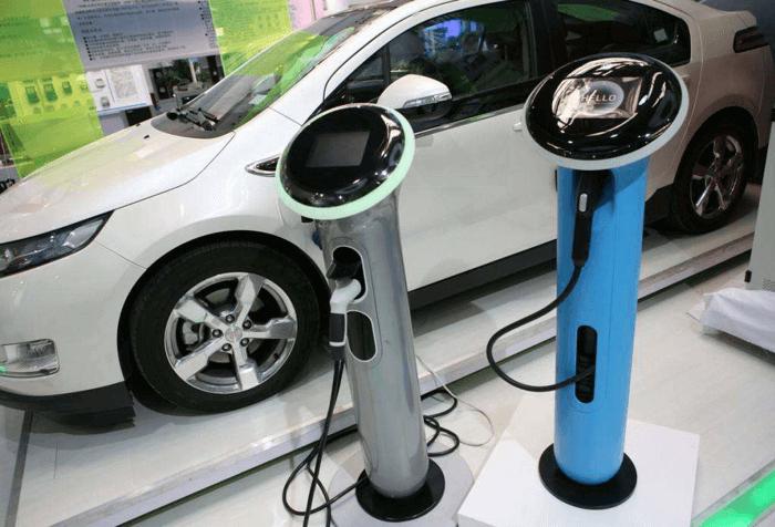 新能源汽车热泵技术,新能源汽车空调,热泵技术