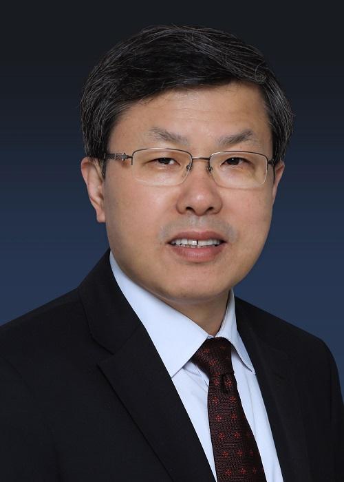 销量,政策,中国车市,赵福全,C Talk