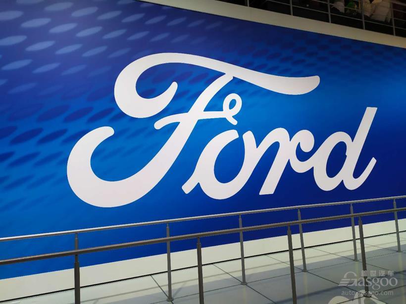 福特裁员,福特关闭6座工厂,裁员潮