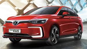 销量,比亚迪,特斯拉,5月全球电动车销量,5月特斯拉全球销量,比亚迪全球销量